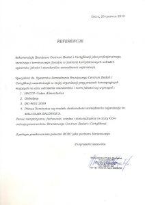 26.06.2013 - Gospodarstwo Nowicki